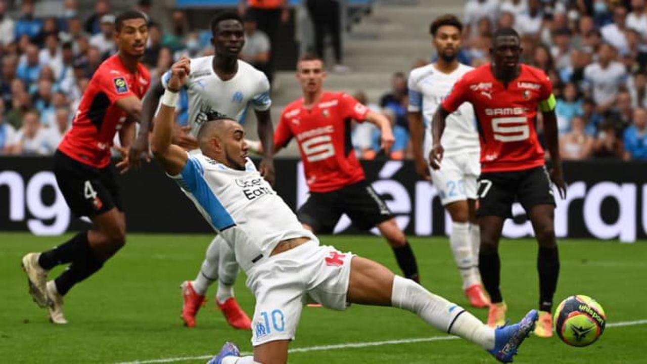 Marseille - Rennes (2-0) : Les 5 leçons à retenir de la victoire tout en maîtrise des Phocéens