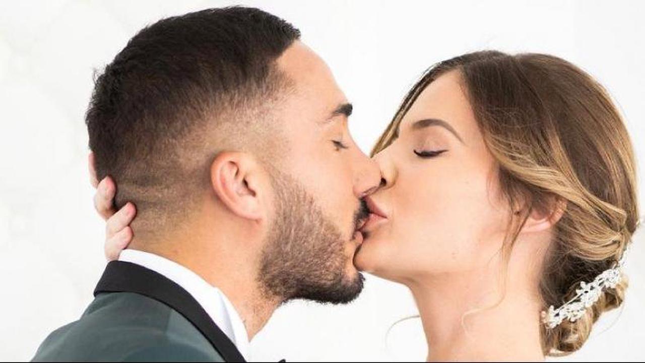 Vivian (La Villa 6) en couple avec Eva Ducci, il fait une grosse confidence sur leur futur mariage