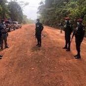Menaces djihadistes à Kafolo : Le moment est venu de redoubler de vigilance, selon Nouveau Réveil