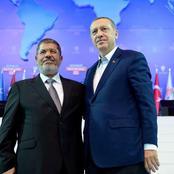 تركيا تنقلب على
