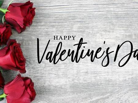 Valantine Day: All You Need To Know About It