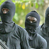 Another Set Of 300 School Girls Kidnapped From Zamfara Secondary School