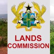 Every land owner, buyer, others in Ghana should take note of this very imperative update (Read more)