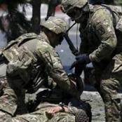 تصاعد استهداف الجيش التركى.. وأردوغان يفقد العشرات من جنوده
