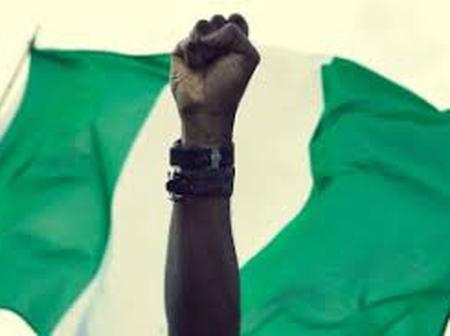 NIGERIA: Why It is The Gaint Of Africa?