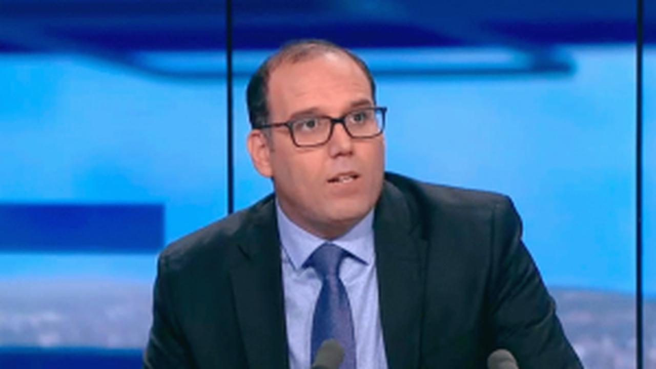 Aram Belhadj : Les salaires du mois de septembre seront versés avec quelques jours de retard