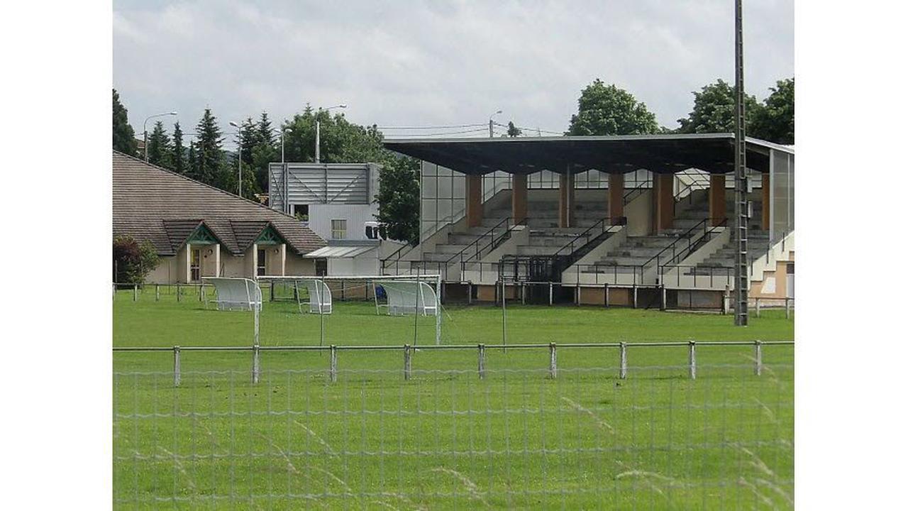 Football. Vosges: avec la création d'une équipe seniors, Châtenois veut revenir en jeu