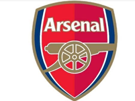 REPORTS: Arsenal