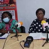 Législatives 2021 : le comité de suivi interpelle le chef de l'Etat