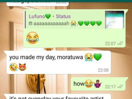Heartbreaking: The school learner who was beaten until she commits suicide was a cool.See messages h