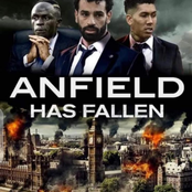 Rival fans makes fun of Liverpool after their fall in the premier league.