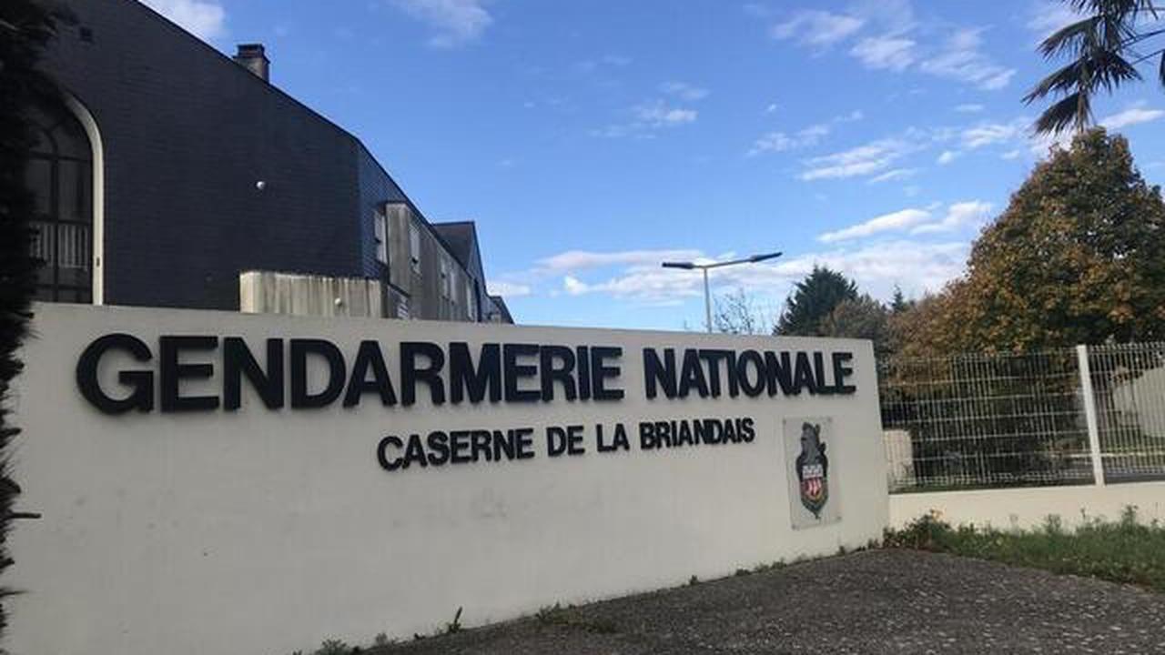 Saint-Nazaire. Drogues : coup de filet à Méan-Penhoët
