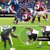 Is Arsenal Cursed Or The VAR Is Not In Favour Of The Club