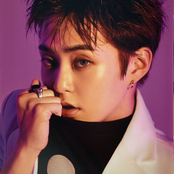 10 Things You Probably Don't Know About Xiumin Of EXO