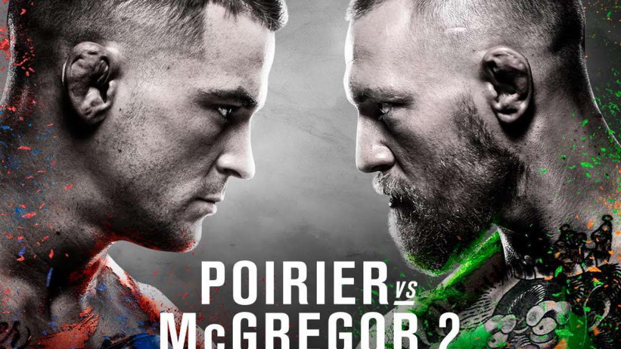EVO Schertz announces first ever screening of UFC fight