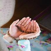 حكم الشرع فى لفظ الطلاق فى حالة عدم الطهر وطلاق المرأة الحامل ودار الإفتاء ترد
