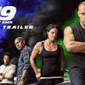 OPINION: We are all waiting for fast and furious nine, am I wrong?