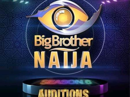 BBNaija announces early Audition for the New season, Reveals grand prize