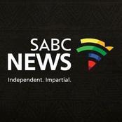 SABC sacks radio station managers