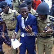 Trending Events In Uganda