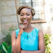 Kenyan Lady Gives Reasons Why Men Should From Marry Siaya
