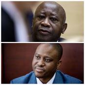 Guillaume Soro : voici pourquoi il soutient Gbagbo, maintenant
