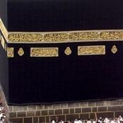 تعرف على سبب عدم أذان الرسول صلى الله عليه وسلم في حياته و عدد الحج والعمره ..وتقسيمه لشهر رمضان