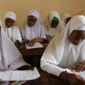 Kwara Hijab Crisis : 10 Christian Schools Resume Today
