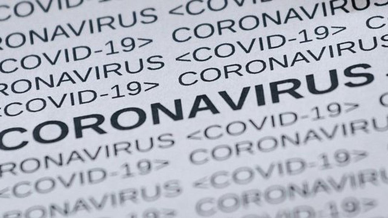 RKI meldet 7337 Corona-Neuinfektionen - Inzidenz sinkt auf 70,5