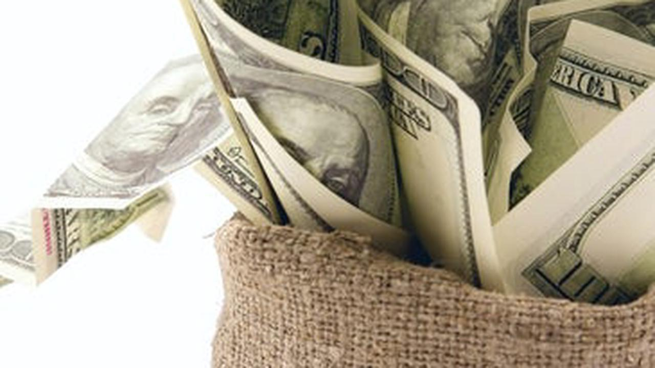 Stimulus Payments Coming To CT: Here's How Much You Could Get