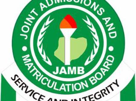 Jamb form for 2021/2022 is out - See how to buy jamb form