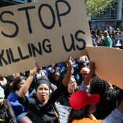 Opinion: How do South Africans celebrate Women's Day when second pandemic GBV is at its peak?
