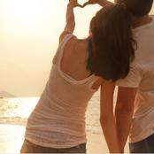3 Must-know relationship advice for couples in a relationship.