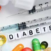 Diabetes Is Knocking If You Notice These 3 Signs