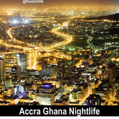 Accra Is Already Great, Move Capital To A Less Endowed City To Develop It [Pictures Of Accra]