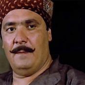 إبراهيم عبد الرازق الشهير بدور الفتوة.. وقصة وفاته الحزينة وهو لم يبلغ الـ 45 من عمره