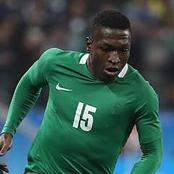 Meet 22-Year Old Sensational Nigerian Based Player Who Is Making A Name For Himself