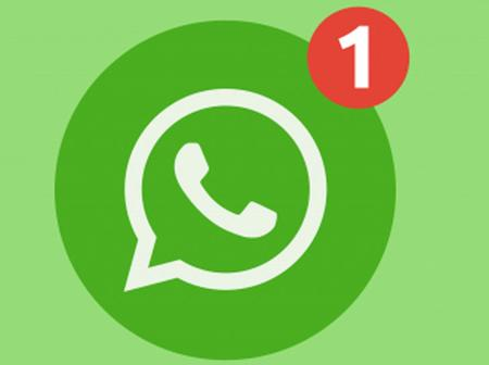 Now you can logout Whatsapp, know new feature