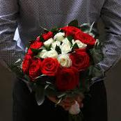 Opinion: Avoid Having A Girlfriend If You Can Not Be Romantic, Valentine Is Near