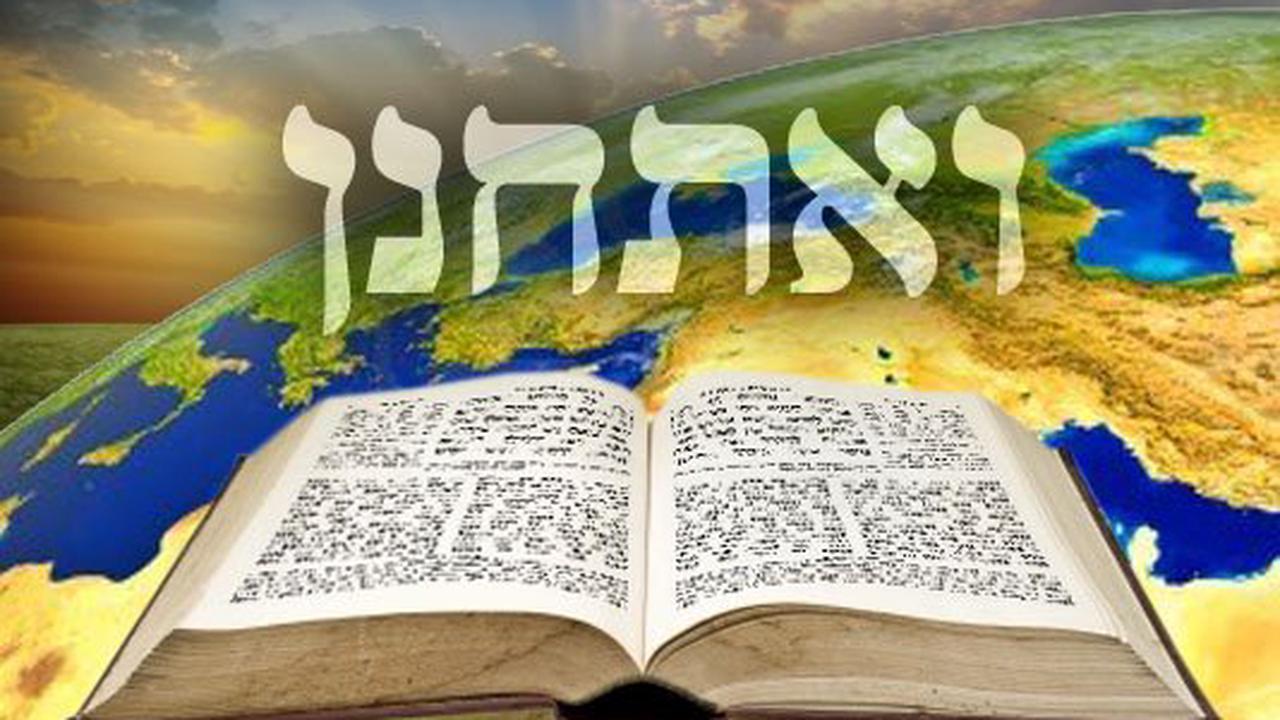 «Consolez, consolez mon peuple» (Isaïe) Vidéos