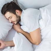 أسباب تجعلك تنام بغرفة باردة ….منها حفاظك على مظهر شبابى طوال الوقت