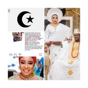 There is nothing like Husband Snatcher in Islam - Lizzy Anjorin Pours Out her Heart.