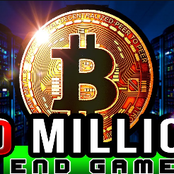 What would it be like cashing out bitcoin if it ever reaches the 10 million dollar mark