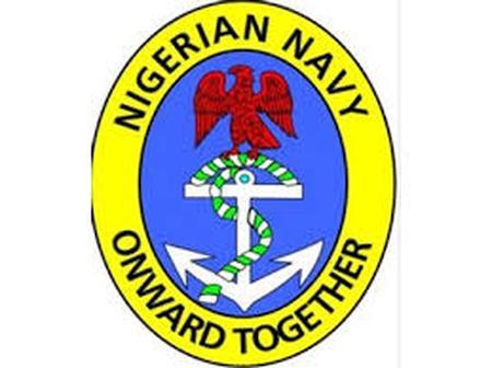 Nigerian Navy DSSC 28 Shortlisted Candidates 2020 Set for Aptitude Test Screening Exercise