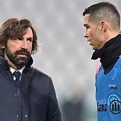 La Juve a signé Cristiano pour remporter la Ligue des Champions  et cela a empiré les choses