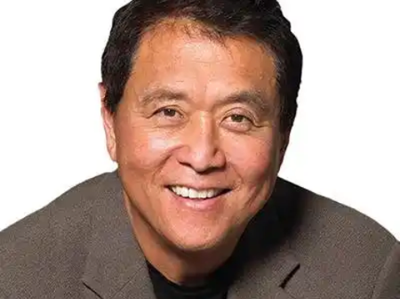 Do You Know Robert Kiyosaki? See What He Said That Caused Arguments
