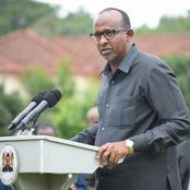 Duale Dealt A Huge Blow After His Prophecy On BBI In Garissa Hits A Dead End