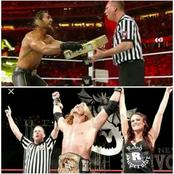 Top 6 WWE Money In the Bank Cash Ins