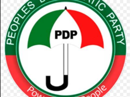 Opinion:Why Fayose Remains A Winner After The PDP Congress