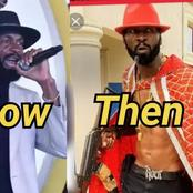 Meet Sylvester Madu, The Famous Nollywood Actor Who Became A Pastor In Christ Embassy Church